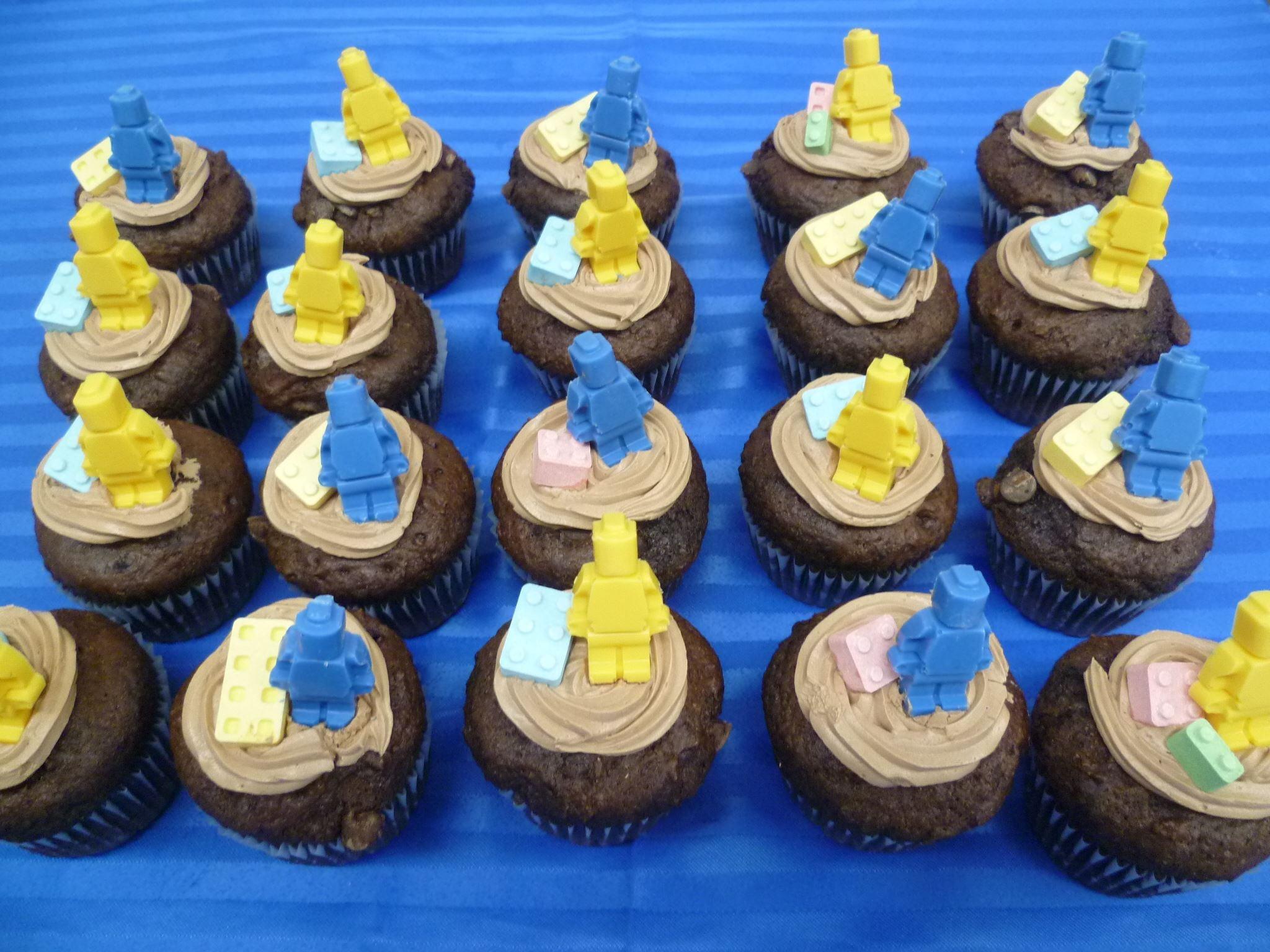 Cupcake 004