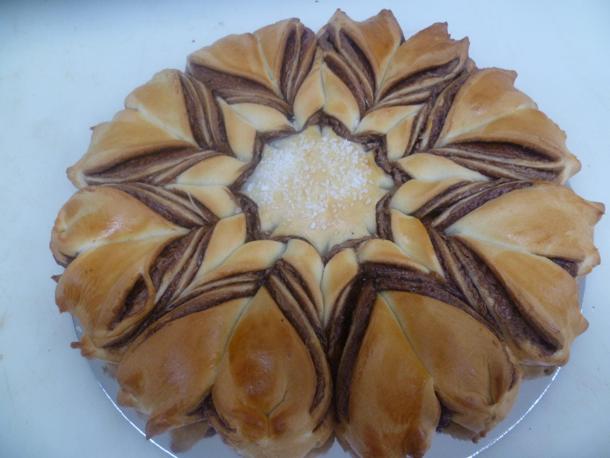 Gâteaux , pains , croissants 001