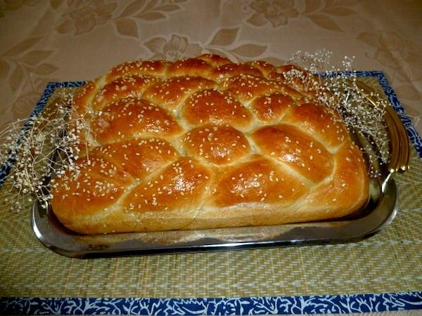 Gâteaux , pains , croissants 003