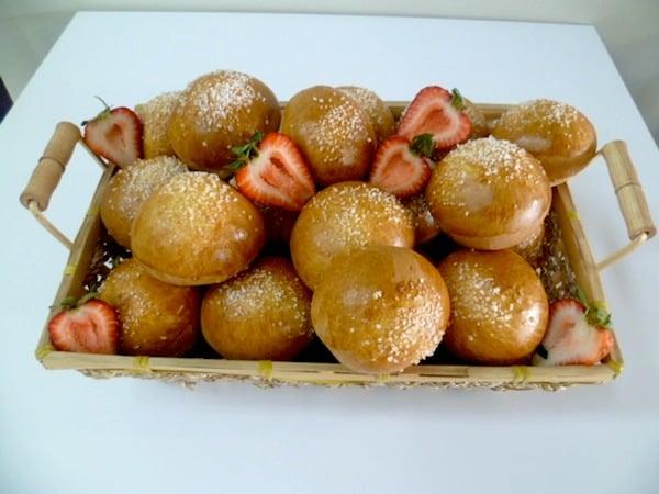 Gâteaux , pains , croissants 009