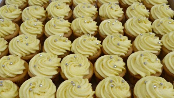 yellow cupcakes.jpg