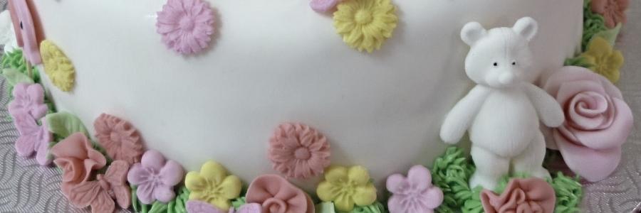 melina birthday cake.jpg