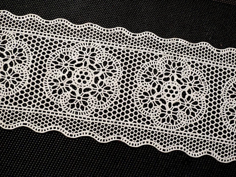 Edible lace (3).jpg