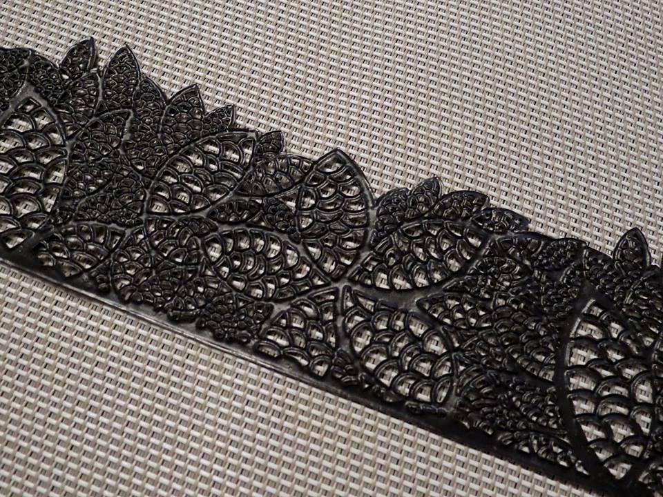 Edible lace (5).jpg