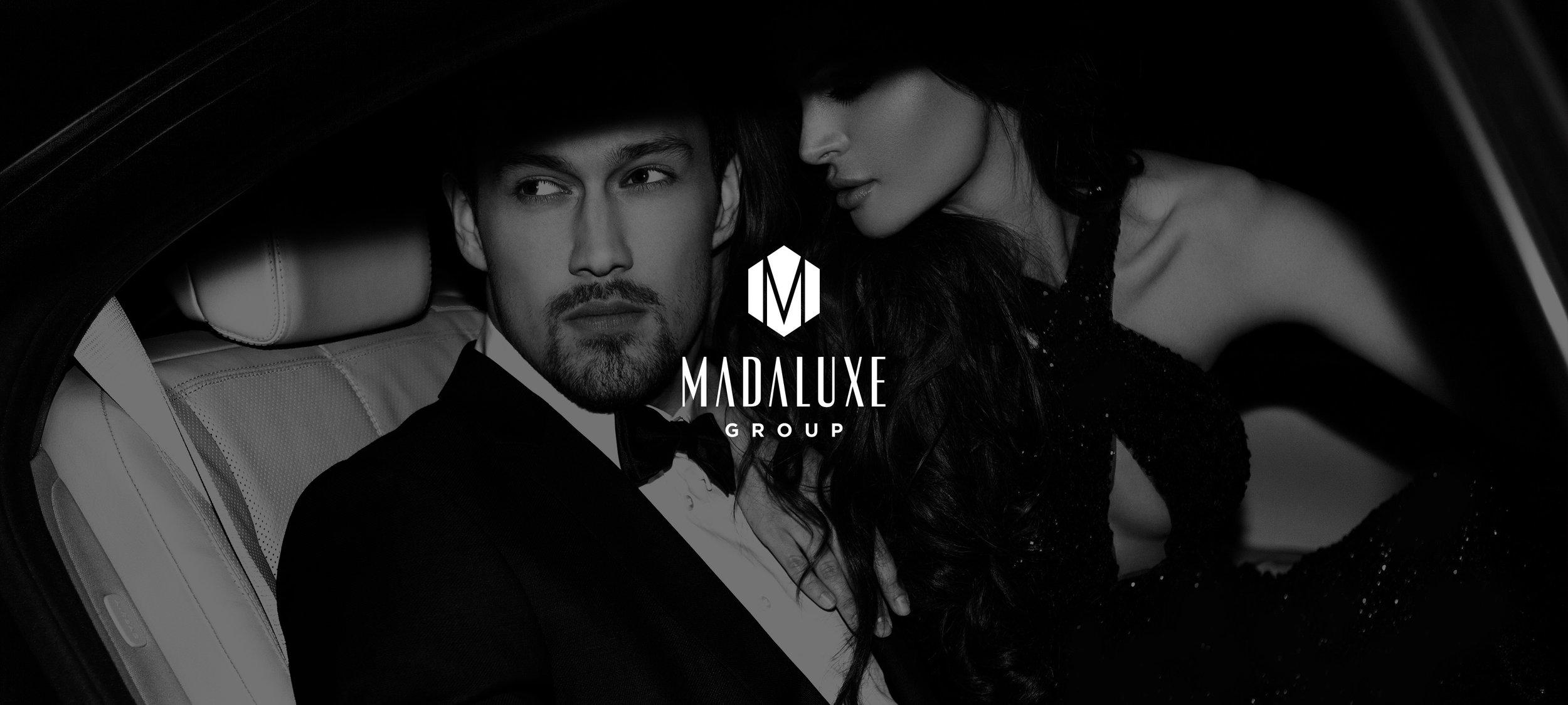 madaluxe_banner.jpg