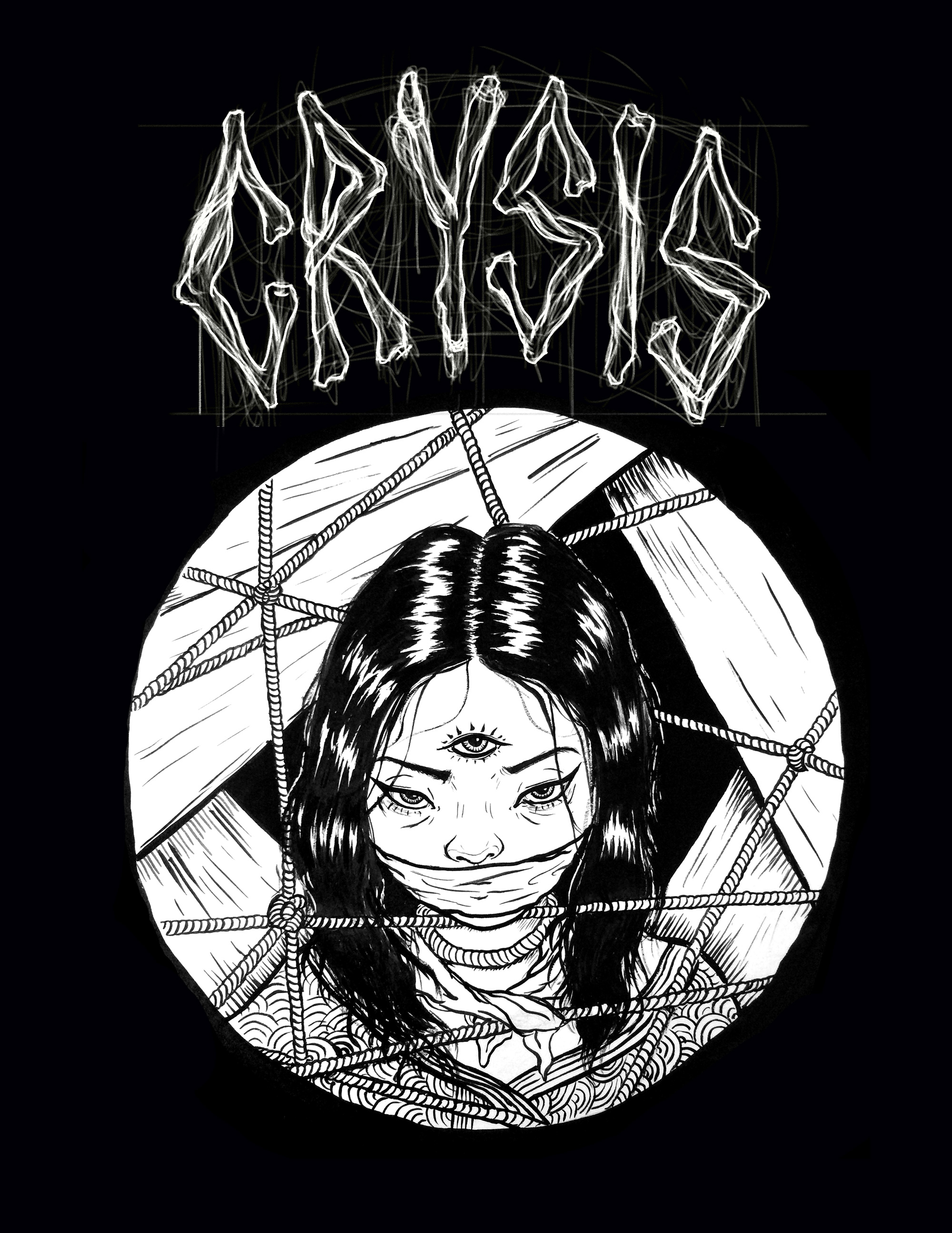 crysis_comp.jpg