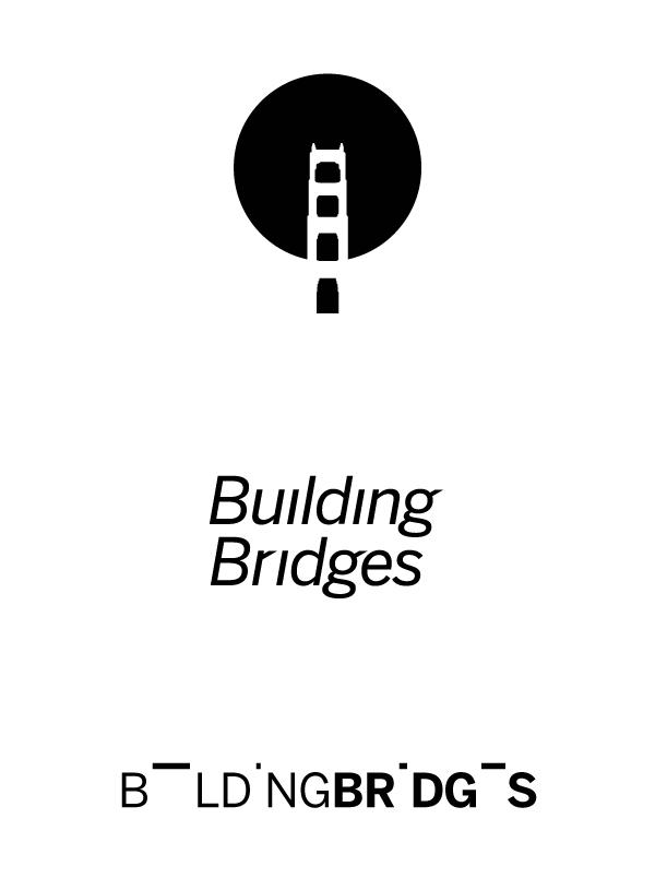 killed-Building-Bridges-logo-ideas.jpg