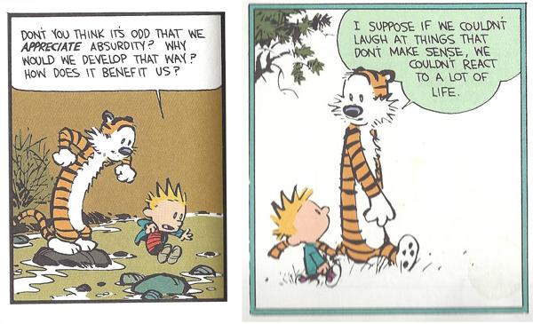 10-Calvin-and-Hobbes-2.jpg