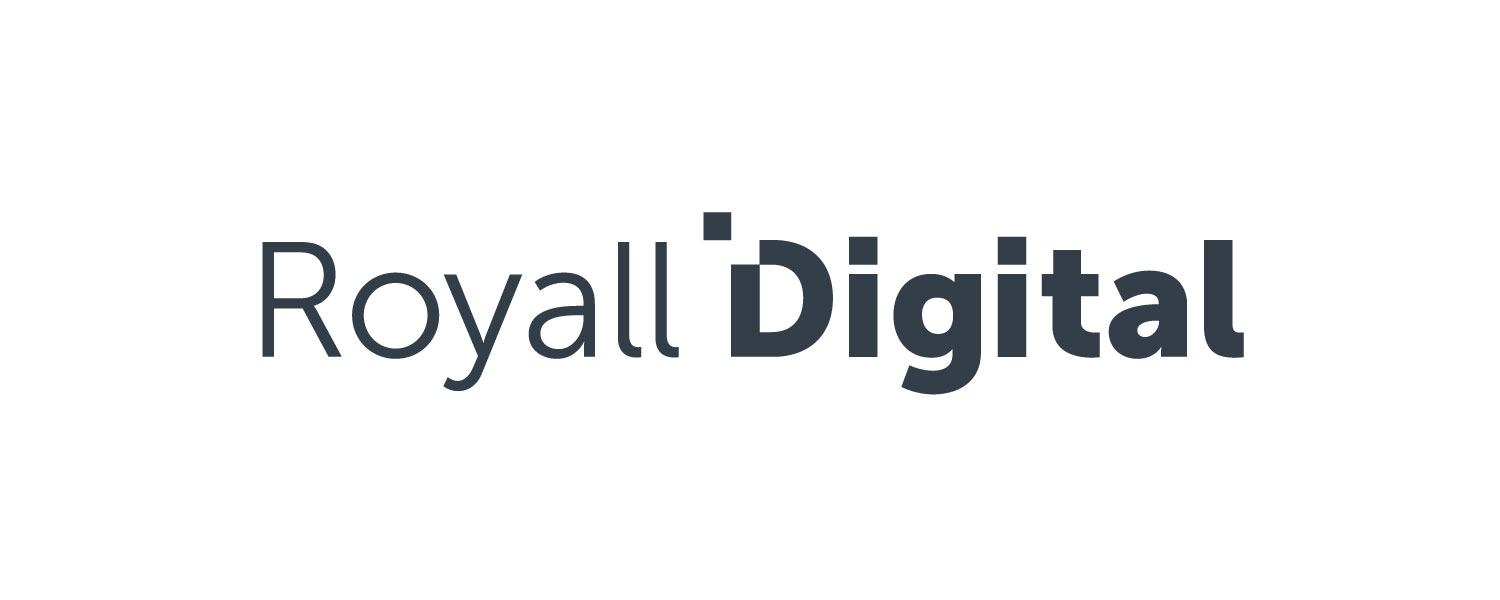 RoyallDigital_Type.jpg