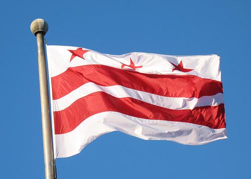 DC flag v1.jpg