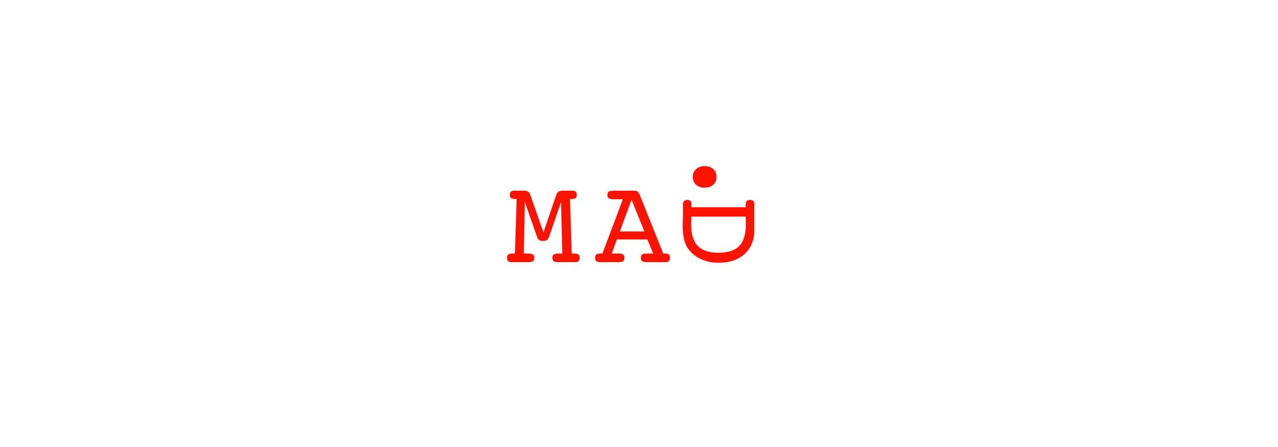 Option 2 Logo