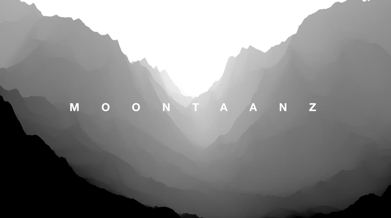 moontaanz.jpg