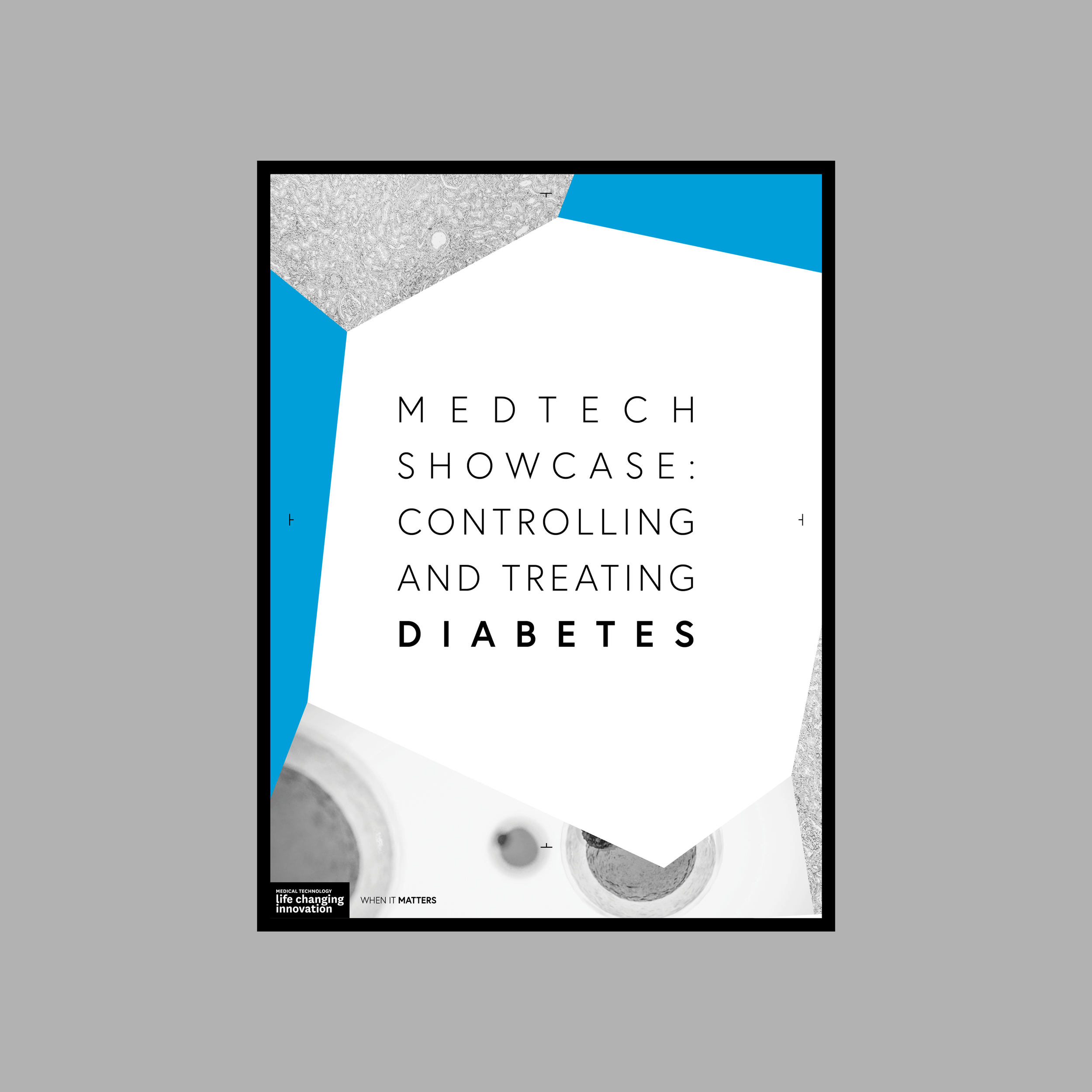 MedTech-Showcase-Poster-B.png