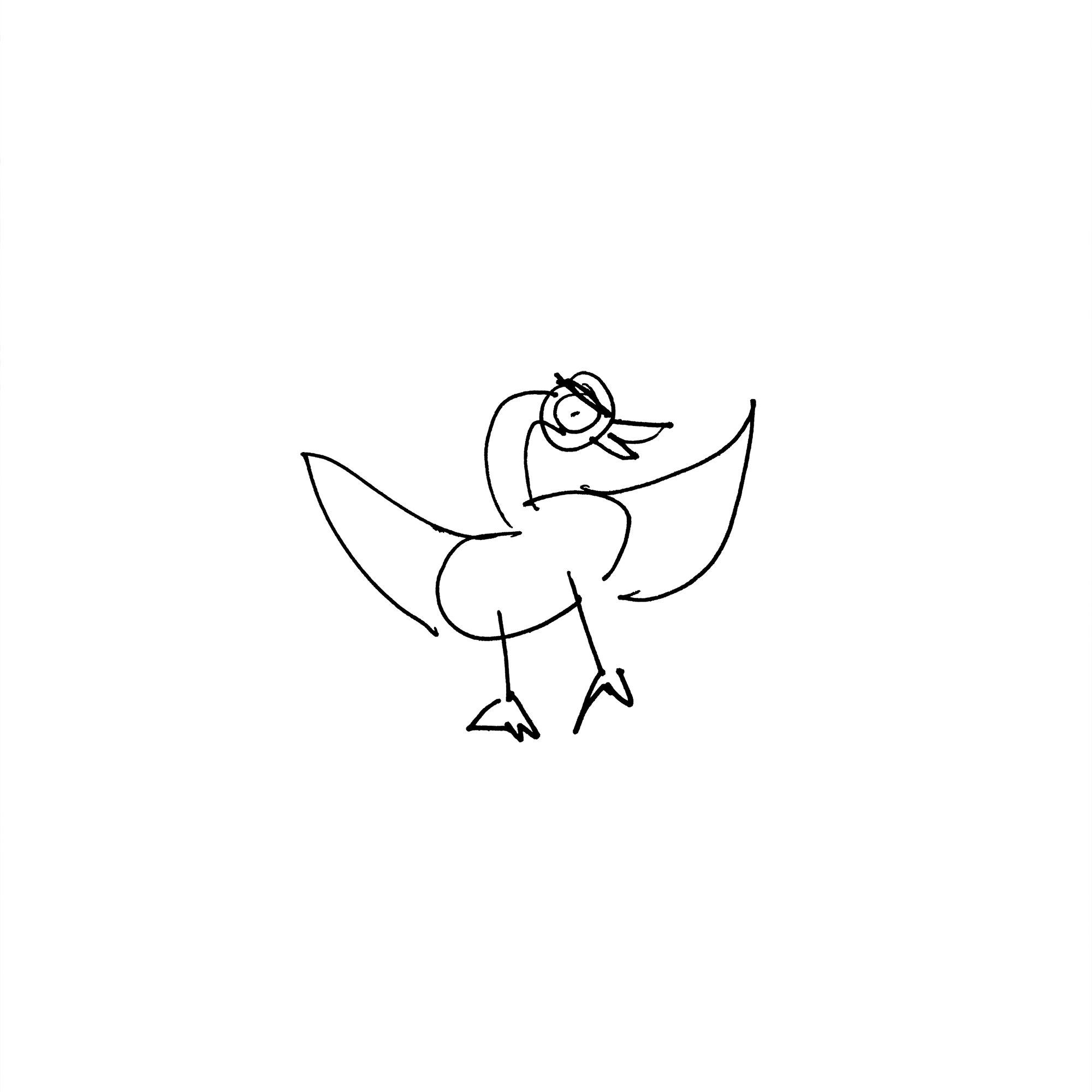 Wild Goose.png