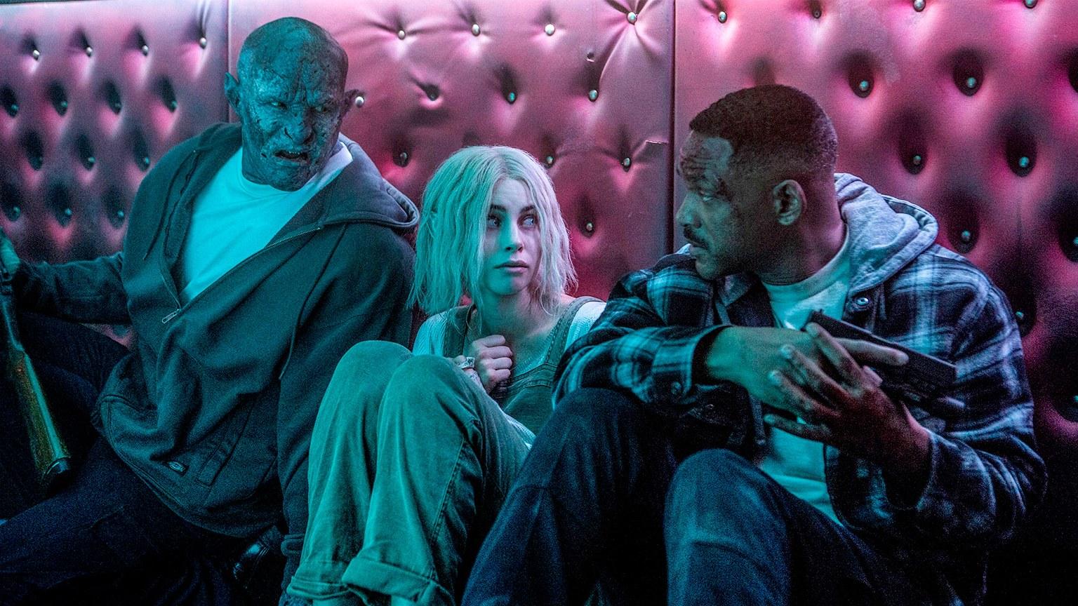 Bright-Netflix-Review.jpg