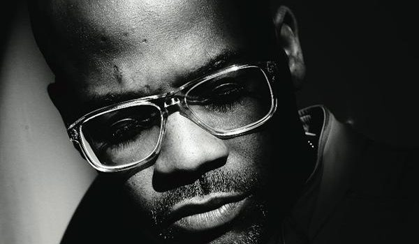 Damon-Dash-600x350.jpg
