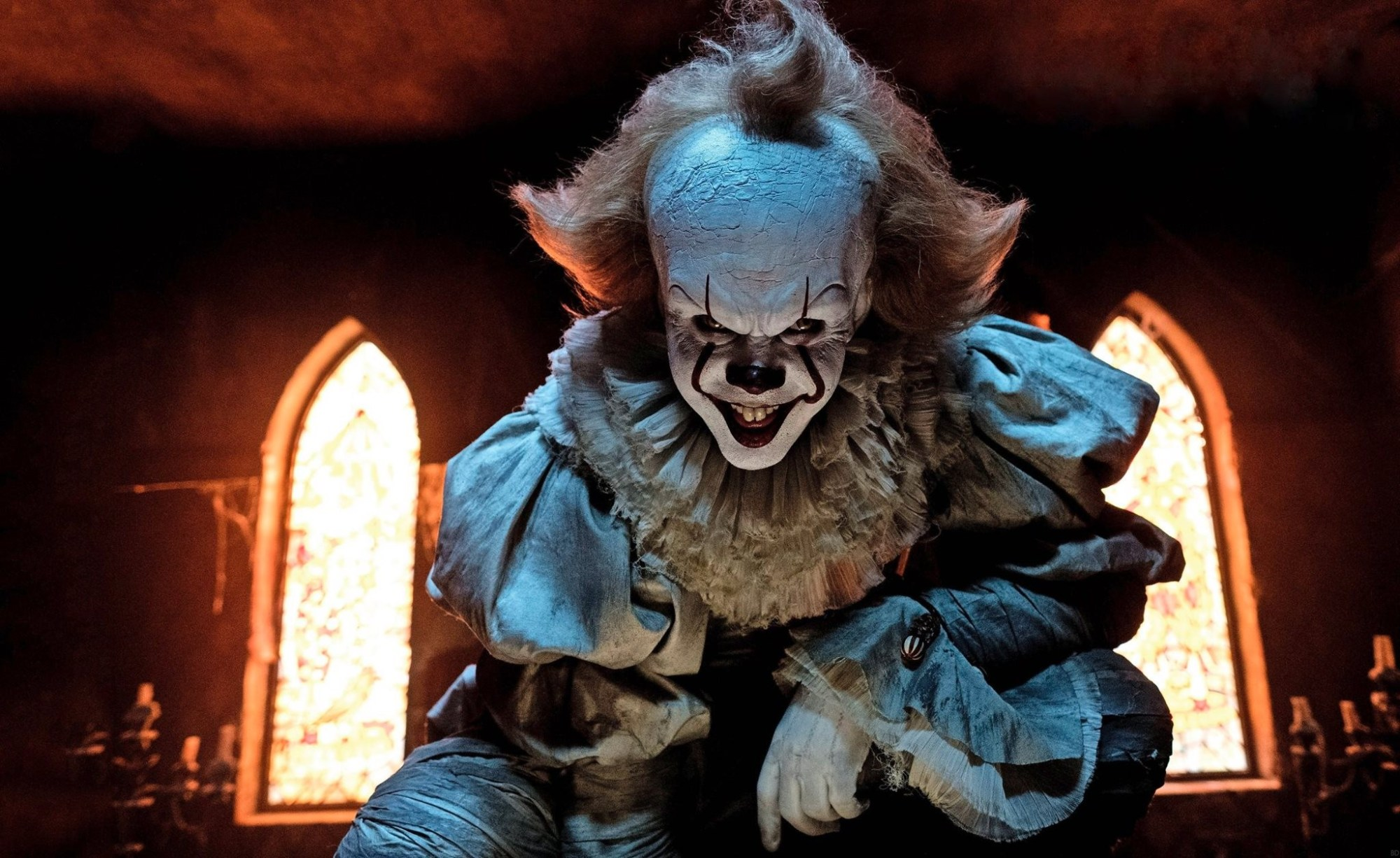 it-pennywise-image.jpg