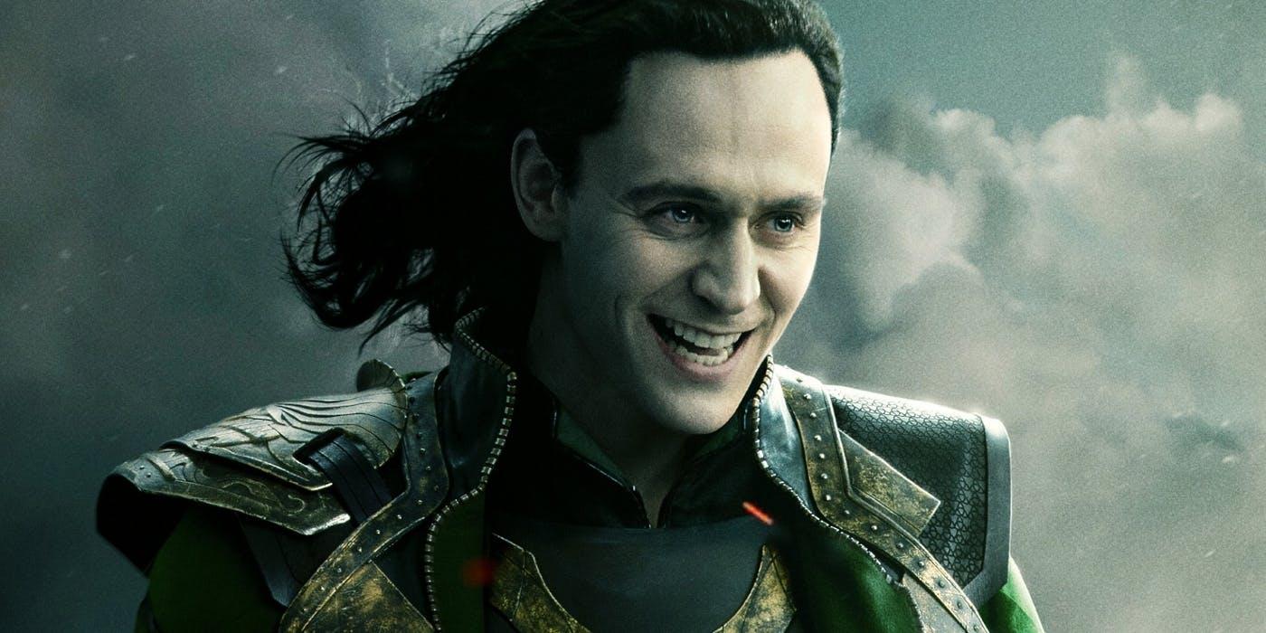 Thor-Dark-World-Loki-Poster.jpg