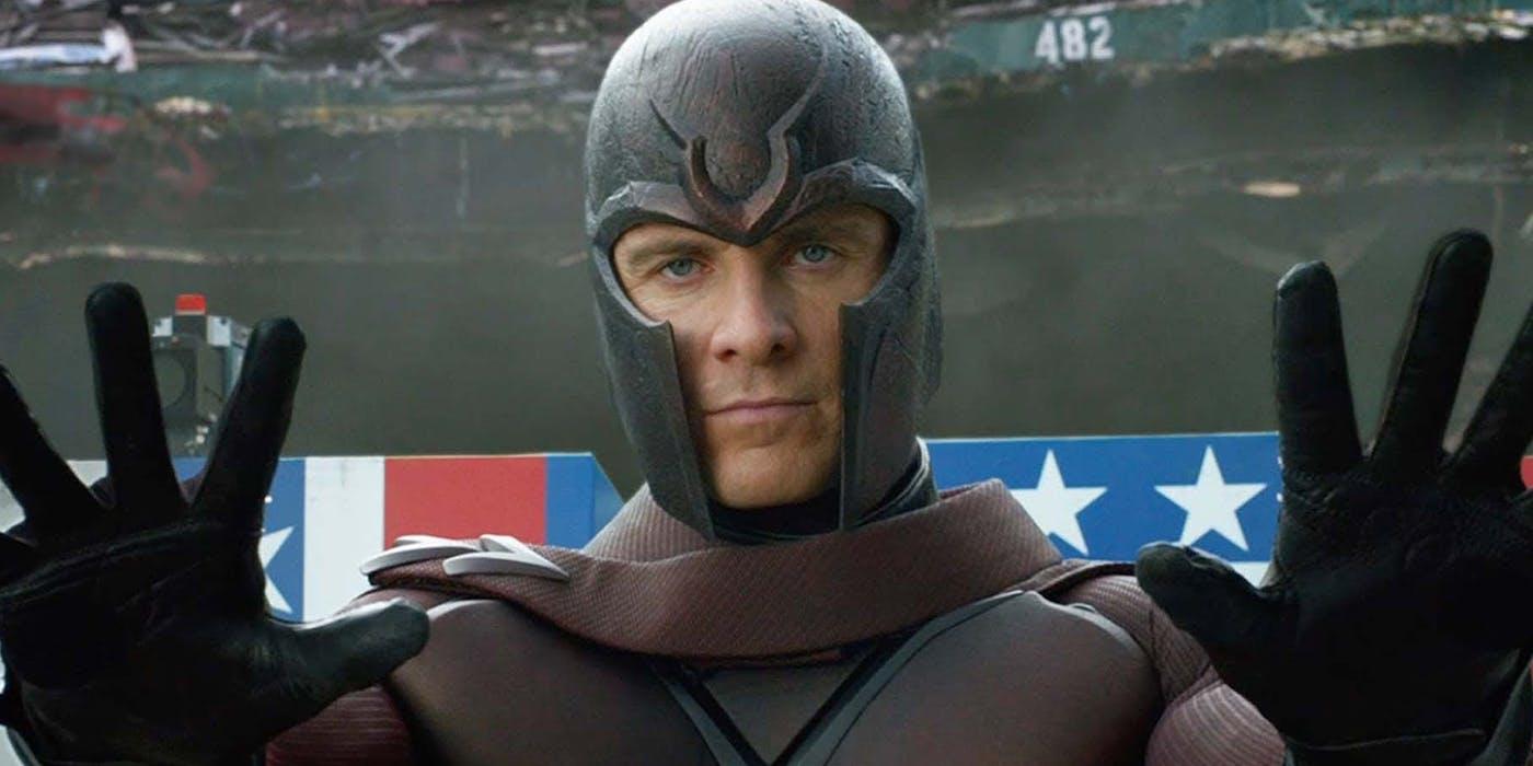 Erik-Lensner-Magneto.jpg