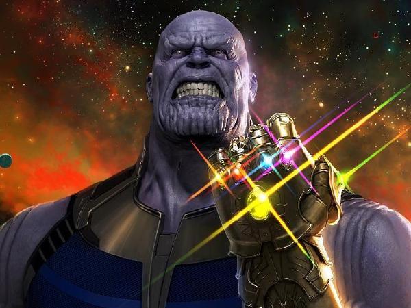 1550288793-thanos-avengers-infinity-war.jpg
