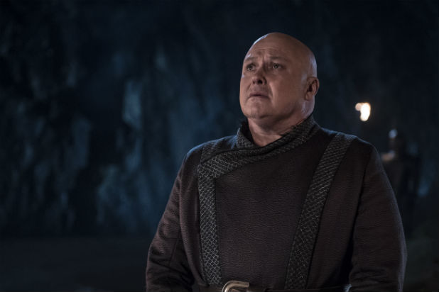Game-of-Thrones-Season-8-Episode-5-Varys.jpg