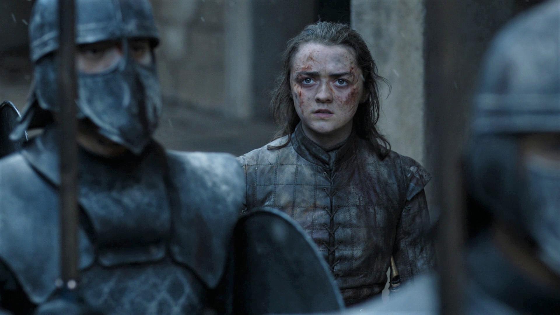 Game-of-Thrones-Season-8-Episode-6.jpg