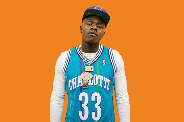 DaBaby-press-by-Sheldon-Kearse-bb3-2019-billboard-1548.jpg