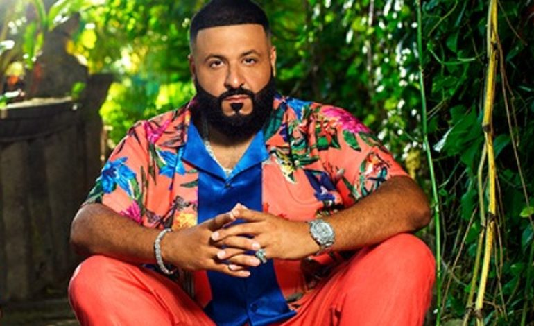 DJ-Khaled-Press-Photo-2019-e1560193777806-770x470.jpg