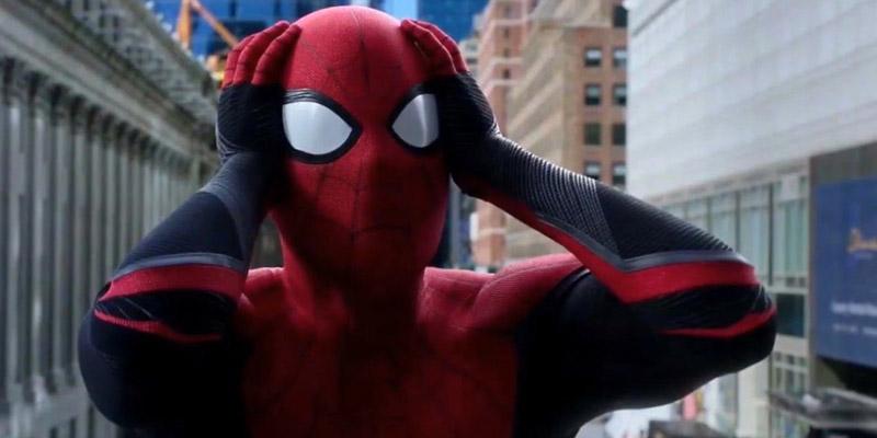 spider-man-far-from-home-ending-copertina.jpg