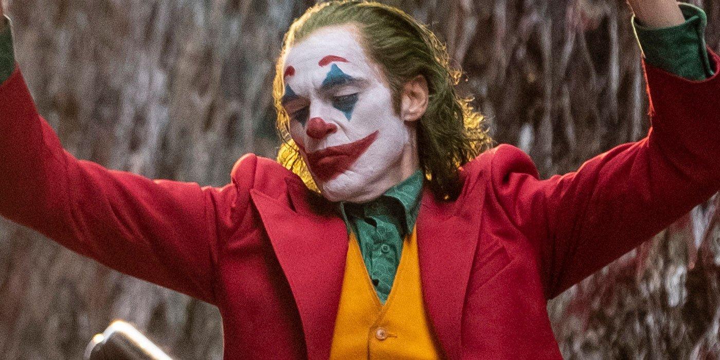 joker-header.jpg