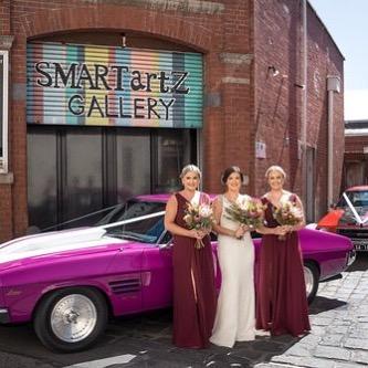 Another wedding season coming up #warehousevenue #conferencevenue #warehouseeventspace #weddingfun #weddingdress #weddings #melbourneweddingvenue #melbourneweddings