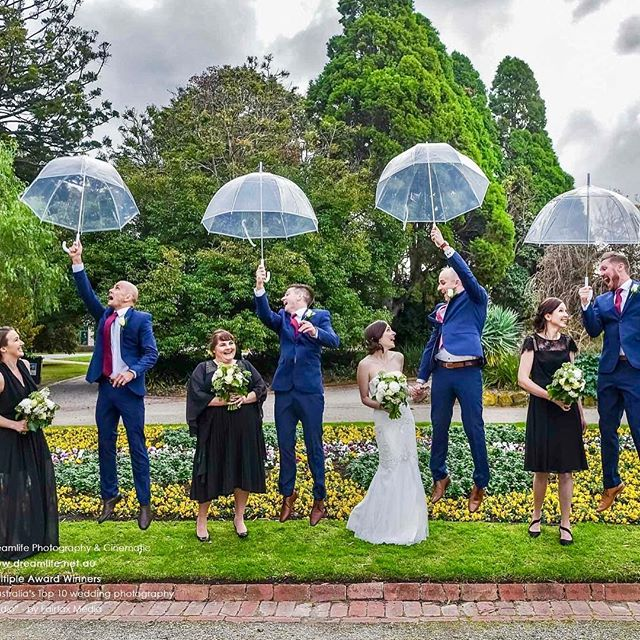 Wedding ideas #warehousevenue #warehouseeventspace #smartartzgallery #weddingvenue