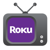 Roku Channel - If you own a Roku, you can watch our videos on your TV. There are hundreds of sermons to choose from.