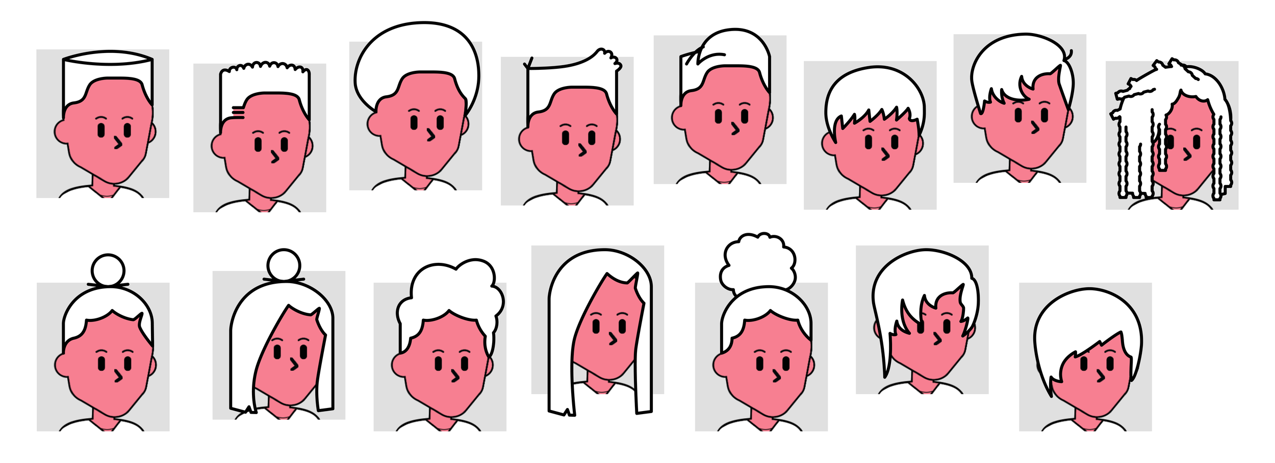 Snap_Insights_ForDisplay_190329_Hairstyles.png