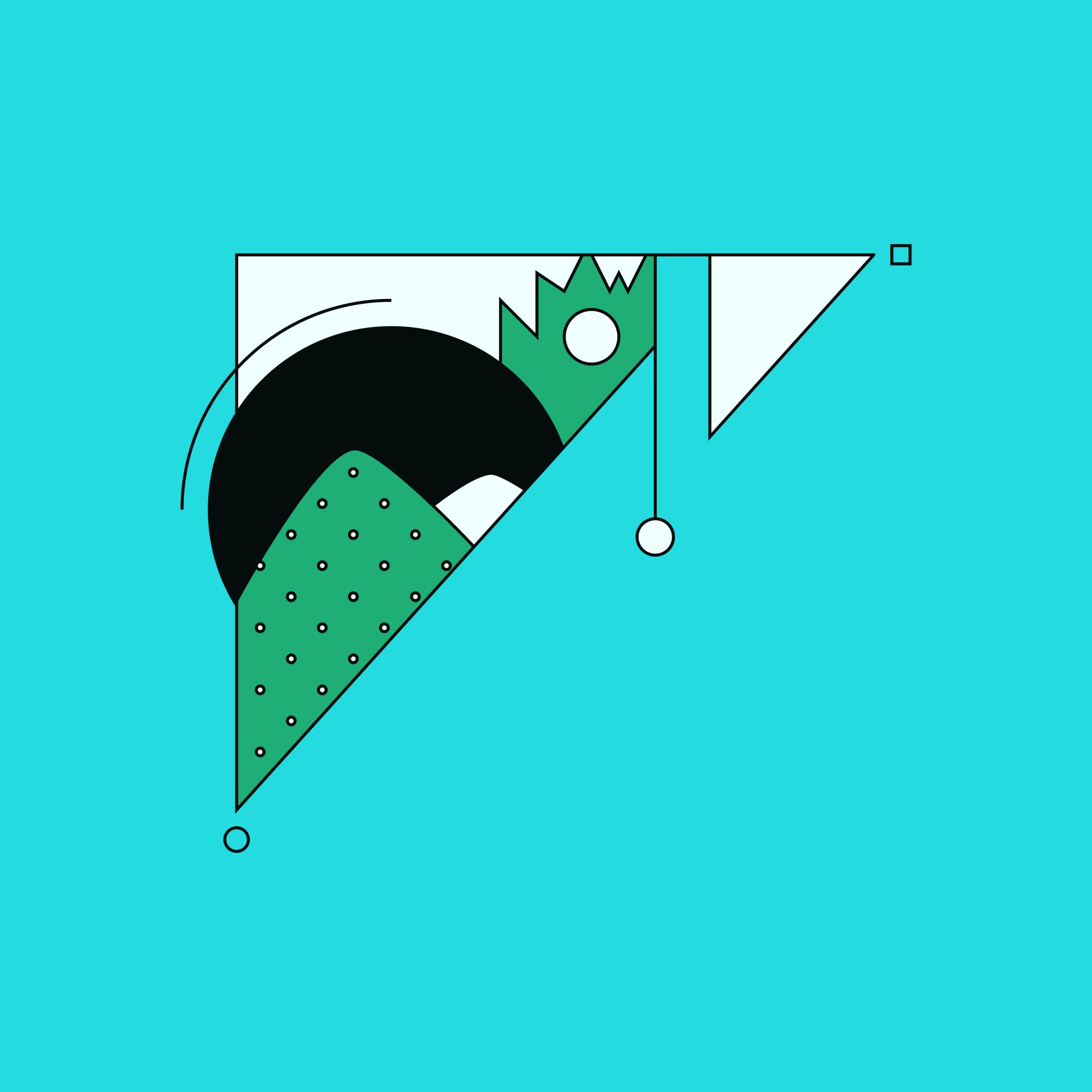 TriangleWindow_190419.png