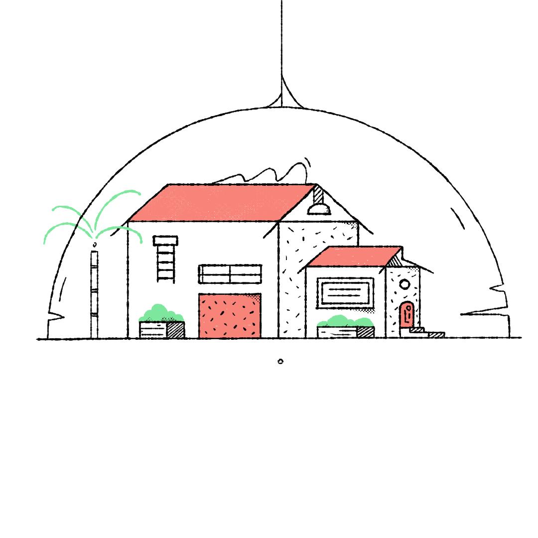 StrawberryLadderHouse.png