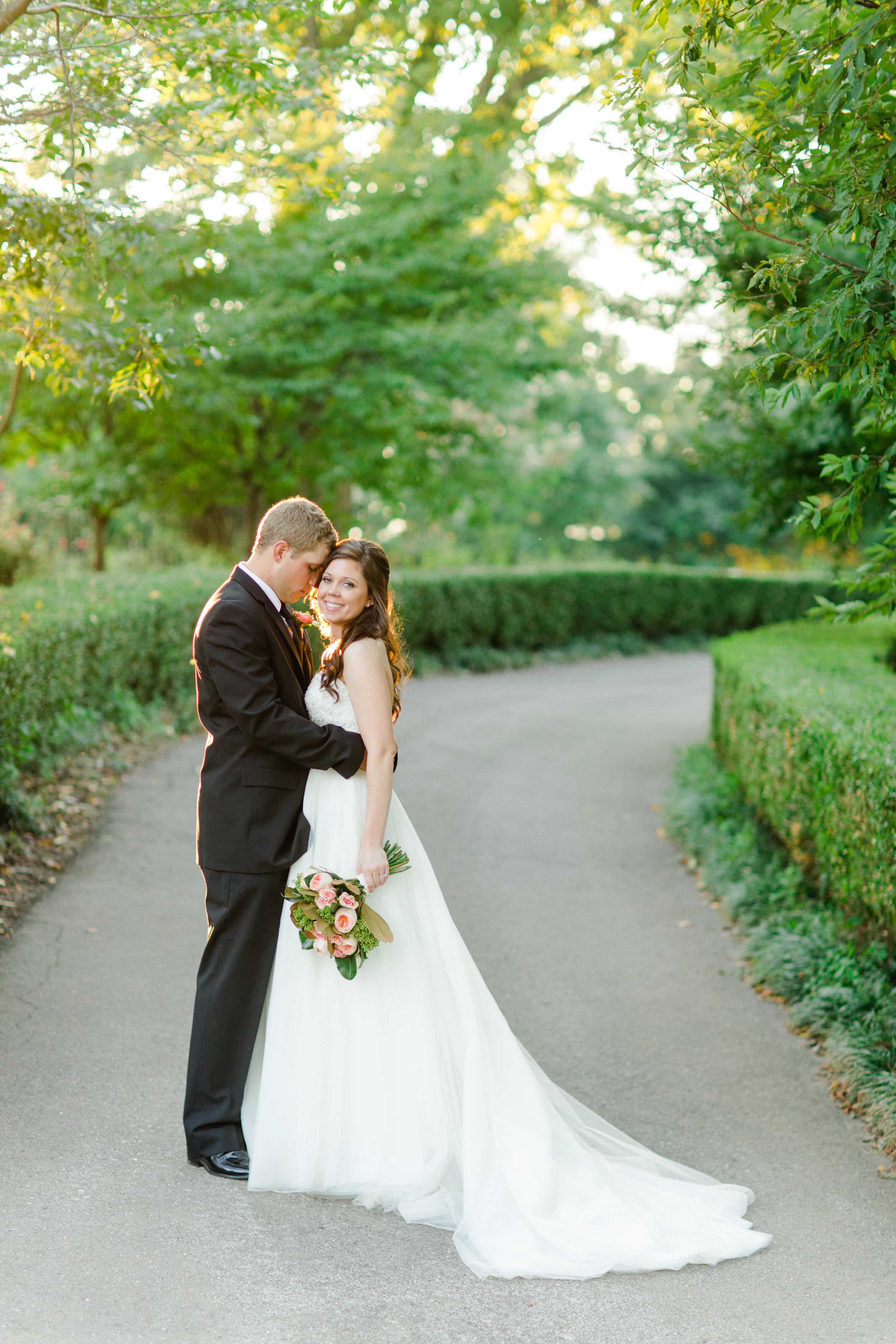 Persiho-Jamison_Wedding-508.jpg