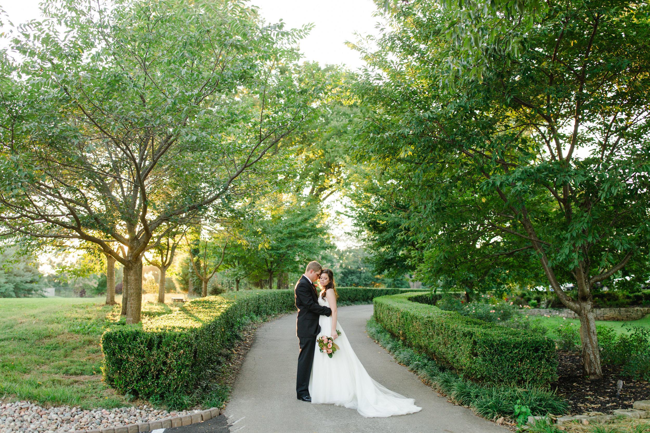 Persiho-Jamison_Wedding-510.jpg