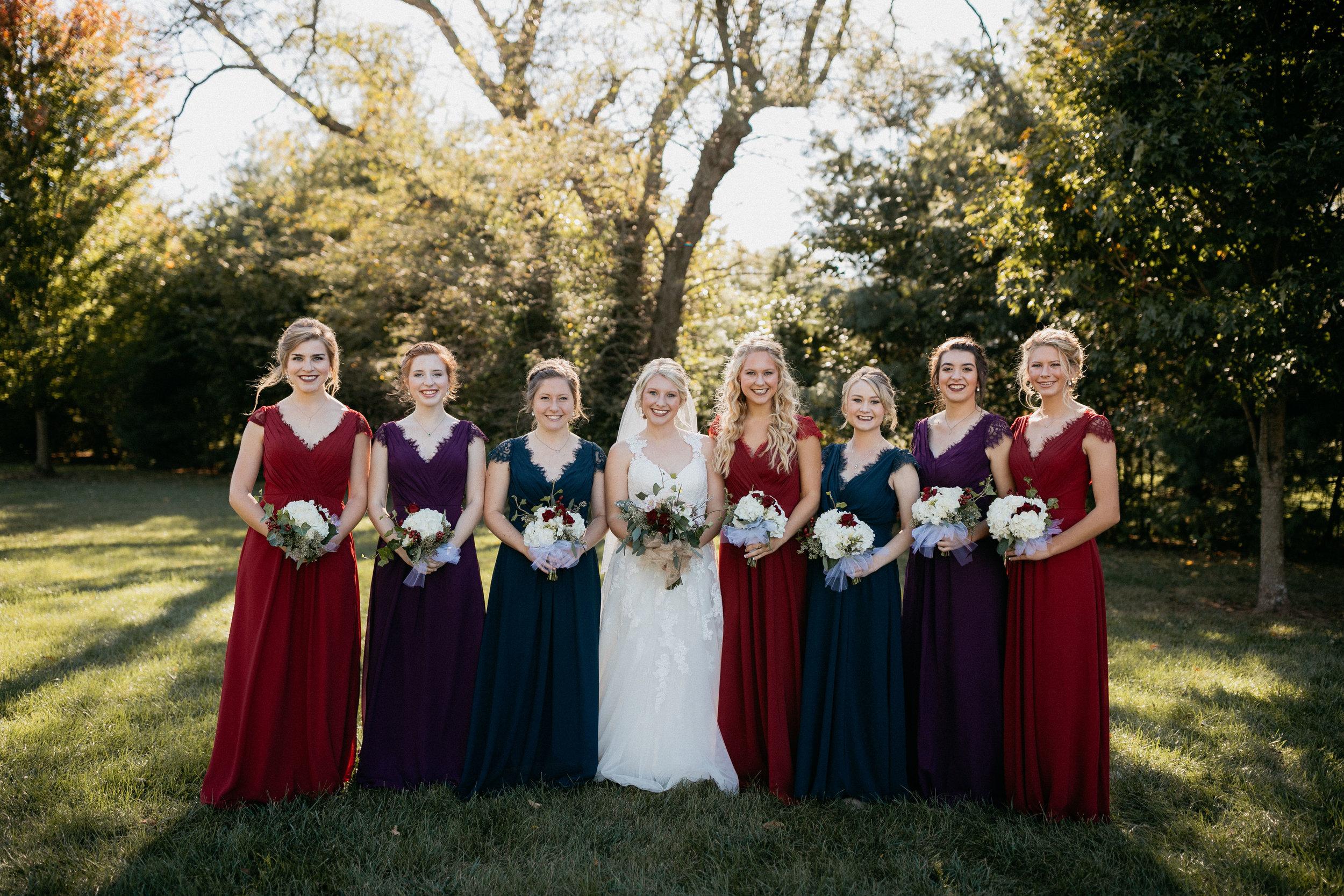 5 - Morgan - Bridal Party-41.jpg