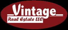 VintageRealEstate.png