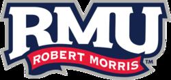 Robert_Morris_University_logo.png