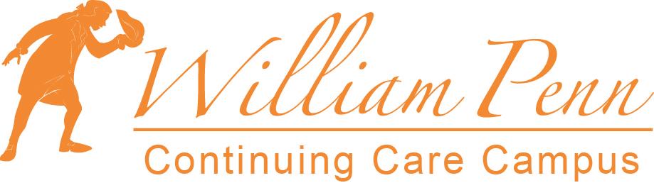 WPCC_logo_orange.jpg
