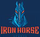 ironhorselogo-transp1.png