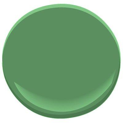 bunker hill green BM.jpg