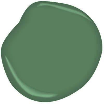 raleigh green.jpg