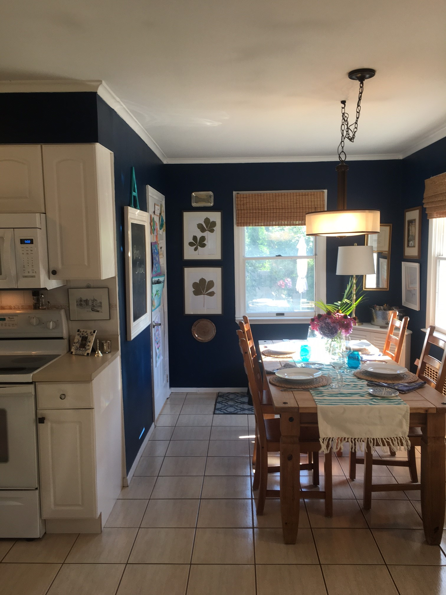 full shot kitchen.jpg
