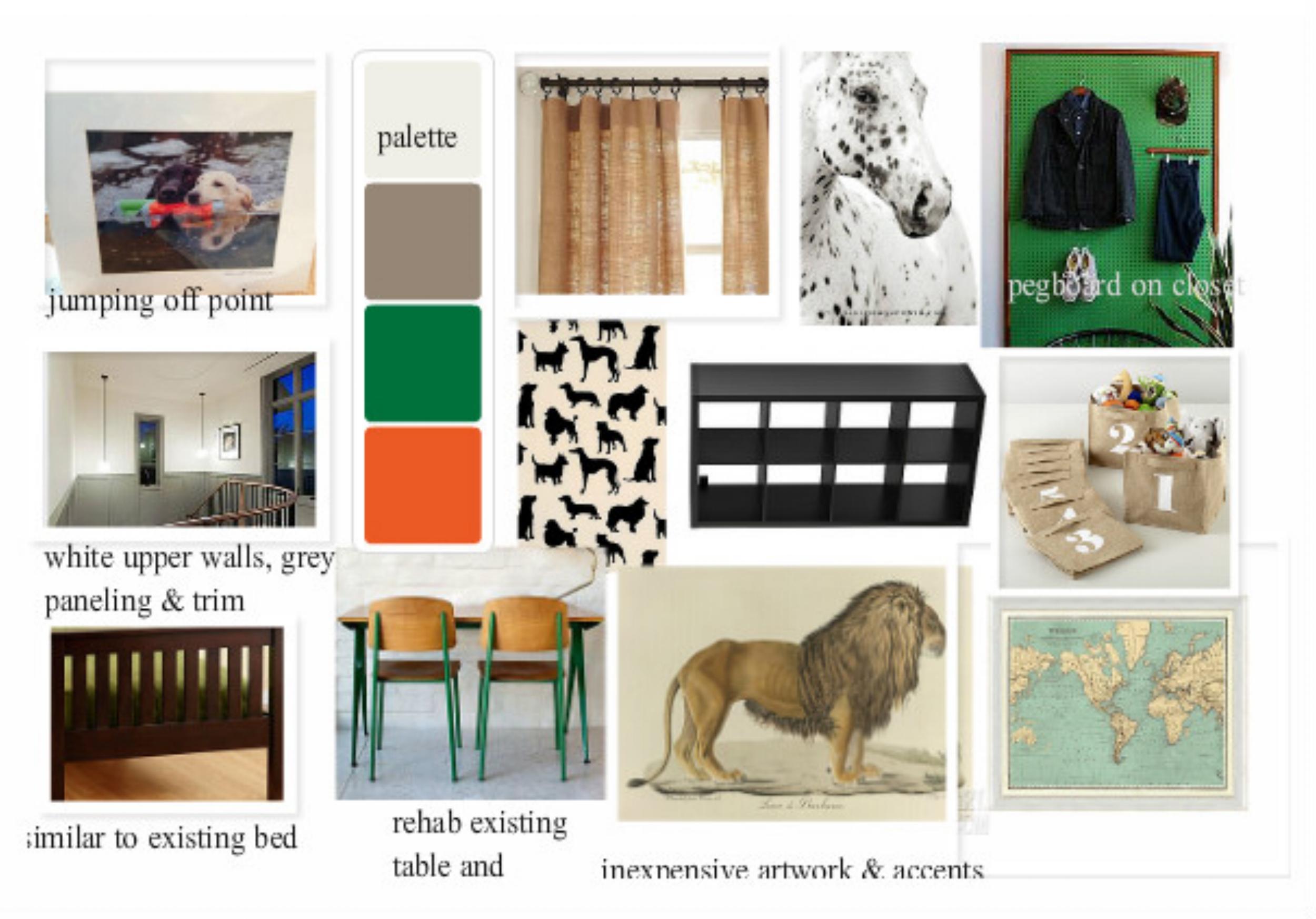 Eamon A. Bedroom e-design.jpg