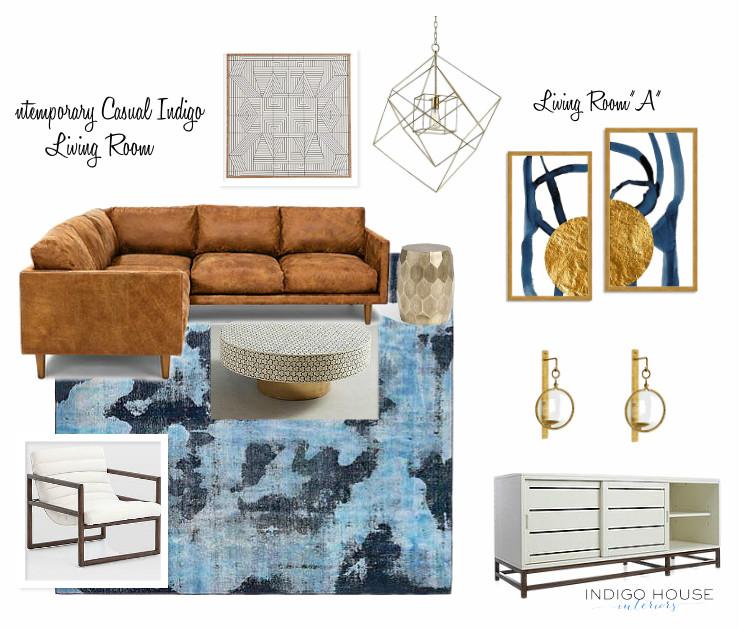 OB-Contemporary Casual Indigo Living Room.jpg