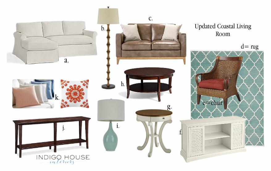 OB-updated coastal living room.jpg