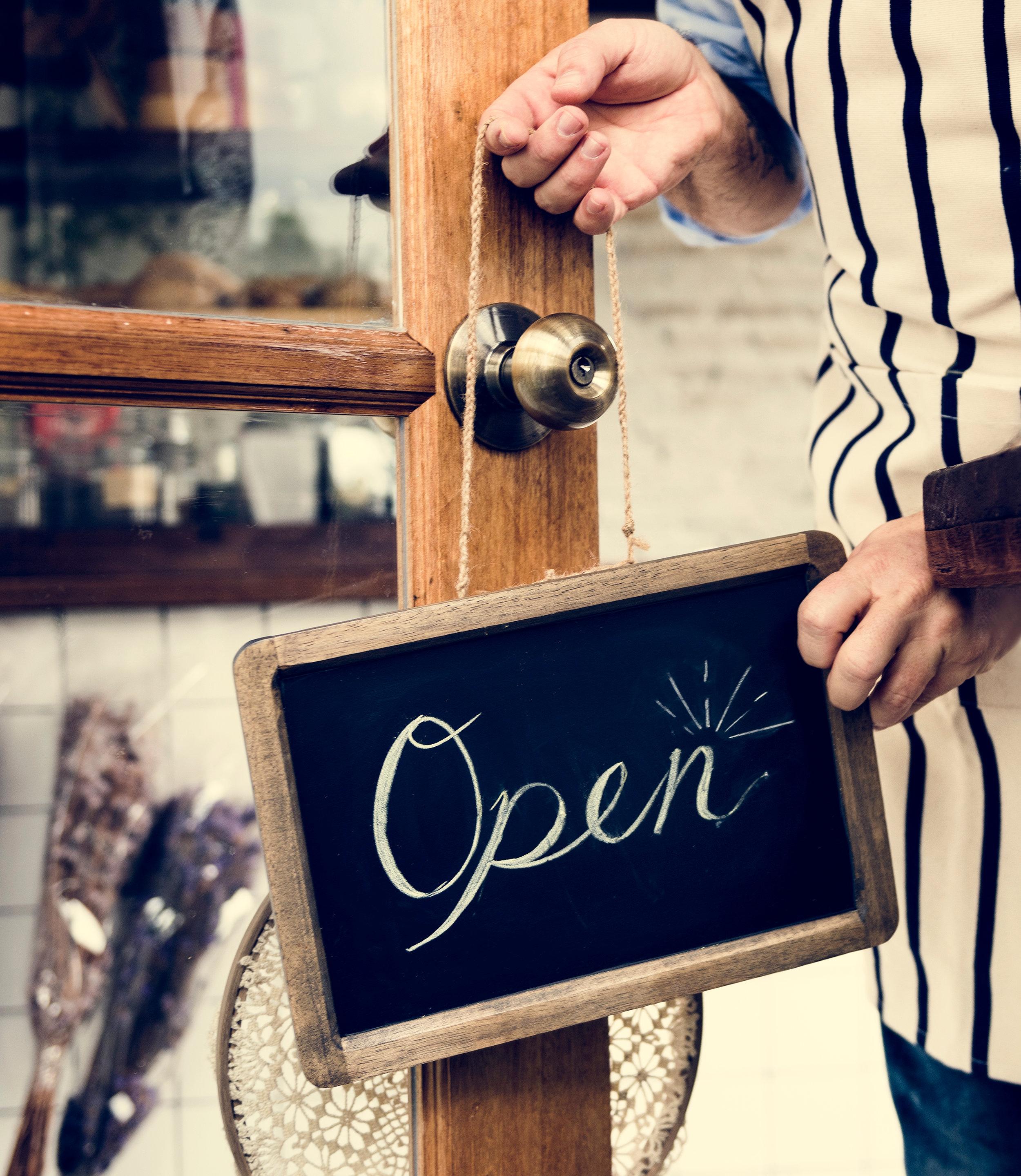 Canva - Open Merchandise Retail Shop Store.jpg